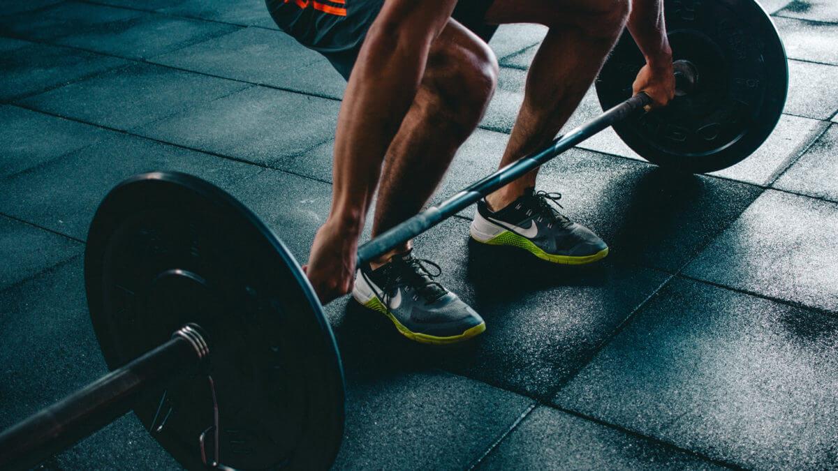 Benefícios do crossfit para sua mente e corpo