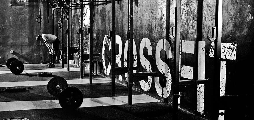 Visite Box Crossfit no Horário que Pretende Treinar