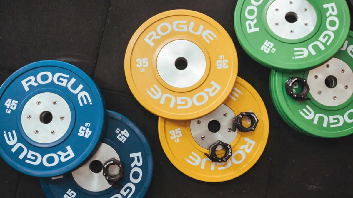Famosos que praticam CrossFit: conheça personalidades que adotaram o treino